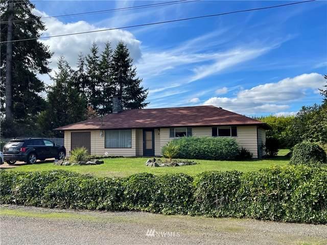 51 E Woodland Drive, Shelton, WA 98584 (#1849724) :: McAuley Homes