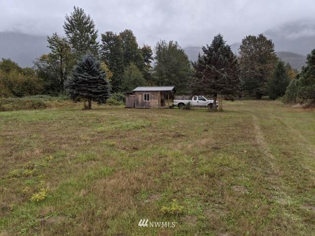 317 River Ranch Road, White Pass, WA 98377 (#1849725) :: Keller Williams Western Realty