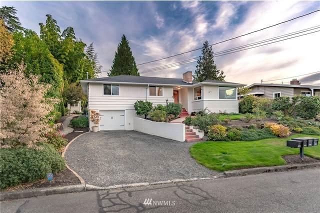 1050 Glen Street, Edmonds, WA 98020 (MLS #1849726) :: Reuben Bray Homes