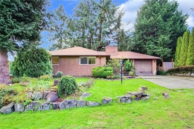 3715 SW 108th Street, Seattle, WA 98146 (#1849732) :: Neighborhood Real Estate Group
