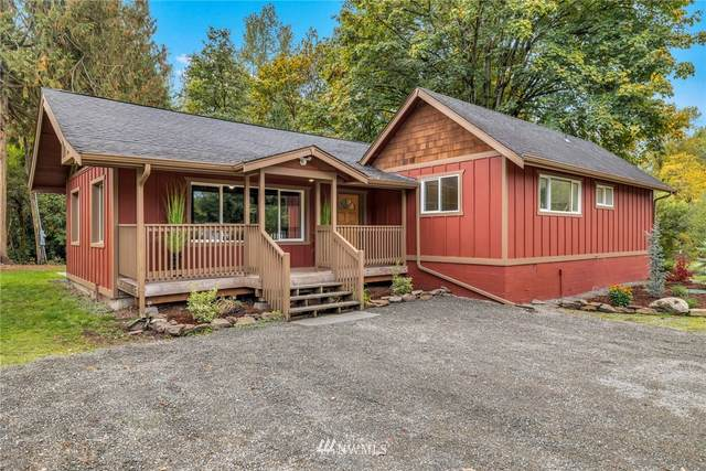 20260 Maxwell Road SE, Maple Valley, WA 98038 (#1849736) :: Tribeca NW Real Estate
