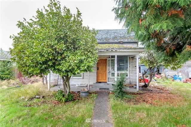 1212 S 115th Street, Seattle, WA 98168 (MLS #1849740) :: Reuben Bray Homes