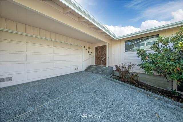 4620 76th Street SW, Mukilteo, WA 98275 (#1849742) :: Neighborhood Real Estate Group
