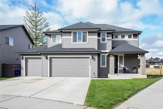 14210 57th Avenue E, Puyallup, WA 98373 (MLS #1849780) :: Reuben Bray Homes
