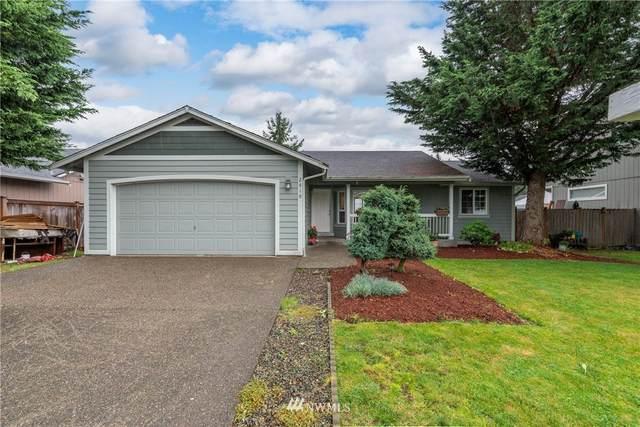 2410 156th Street Ct E, Tacoma, WA 98445 (#1849781) :: Tribeca NW Real Estate
