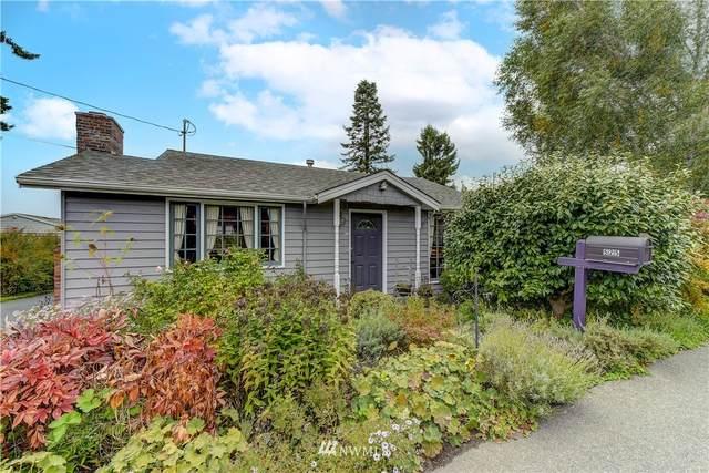 525 Seamont Lane, Edmonds, WA 98020 (MLS #1849792) :: Reuben Bray Homes