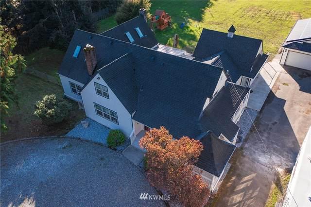 3404 13th Street SW, Puyallup, WA 98373 (MLS #1849795) :: Reuben Bray Homes