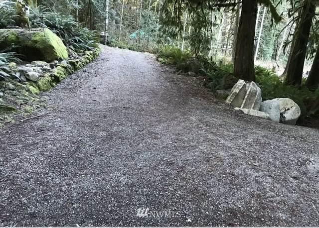 64336 Lookout Mountain Loop, Marblemount, WA 98267 (#1849805) :: Keller Williams Realty