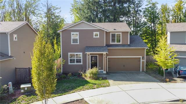 1721 Butler Court NW, Olympia, WA 98502 (#1849826) :: Keller Williams Western Realty