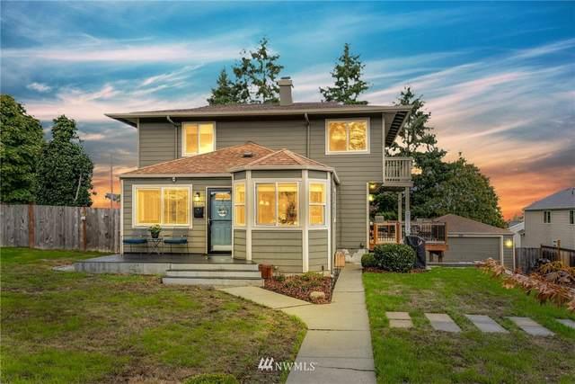 1025 E 43rd Street, Tacoma, WA 98404 (#1849832) :: Pacific Partners @ Greene Realty