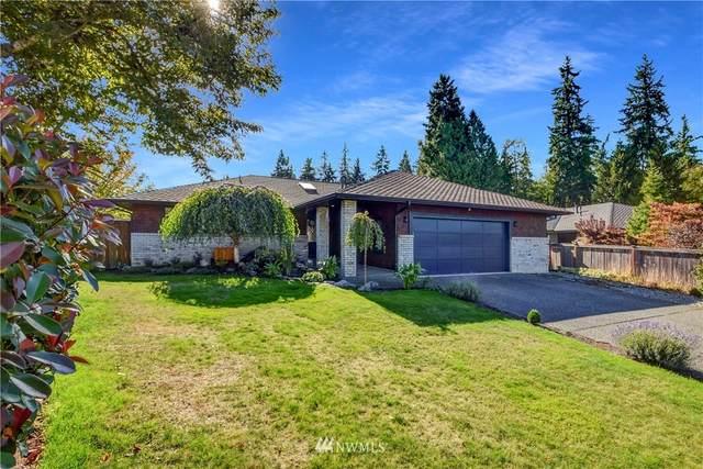 11924 43rd Drive SE, Everett, WA 98208 (#1849836) :: Icon Real Estate Group