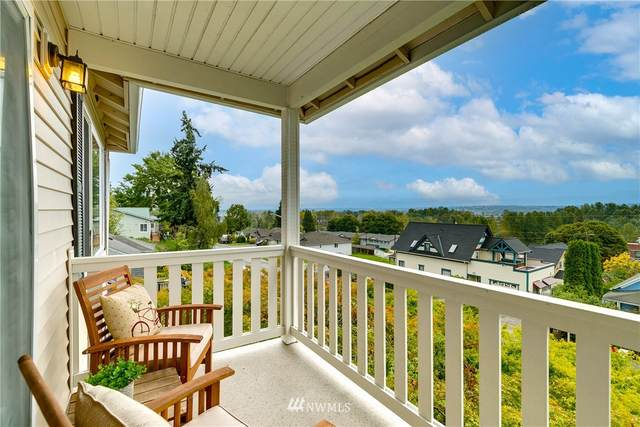 5210 S 3rd Avenue A, Everett, WA 98203 (#1849841) :: Ben Kinney Real Estate Team