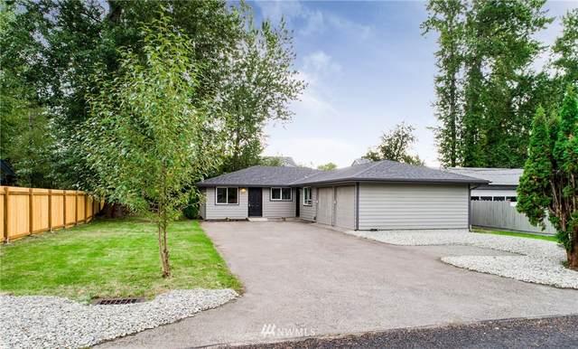 10205 13th Avenue Ct E, Tacoma, WA 98445 (#1849845) :: Franklin Home Team