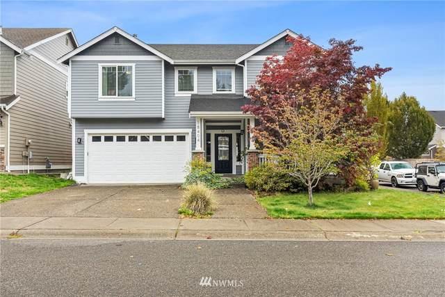 18404 121st Street E, Bonney Lake, WA 98391 (MLS #1849862) :: Reuben Bray Homes