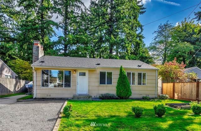 14052 Courtland Place N, Seattle, WA 98133 (#1849870) :: Neighborhood Real Estate Group