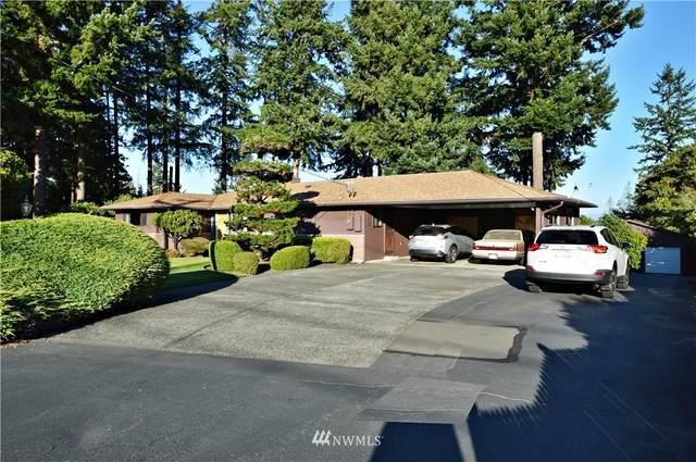 5621 36th Avenue E, Tacoma, WA 98443 (#1849894) :: Provost Team | Coldwell Banker Walla Walla
