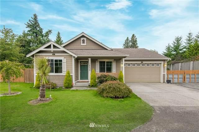 14433 Ash Way, Lynnwood, WA 98087 (MLS #1849899) :: Reuben Bray Homes
