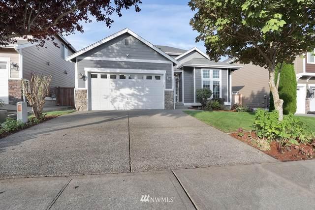 8623 186th Street E, Puyallup, WA 98375 (MLS #1849931) :: Reuben Bray Homes