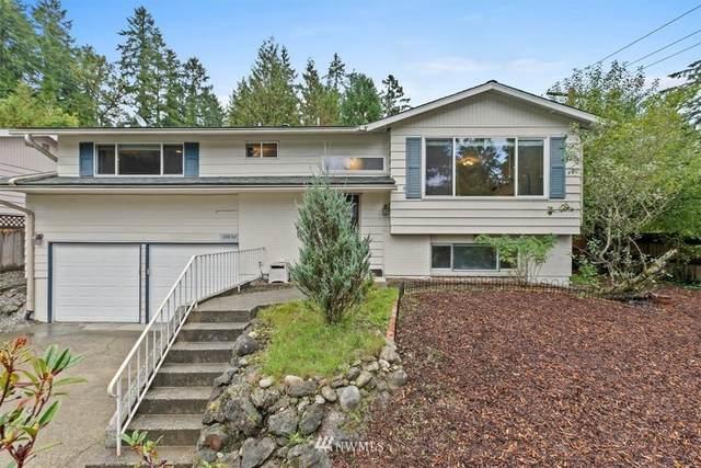 12656 177th Place SE, Renton, WA 98059 (#1849935) :: Neighborhood Real Estate Group