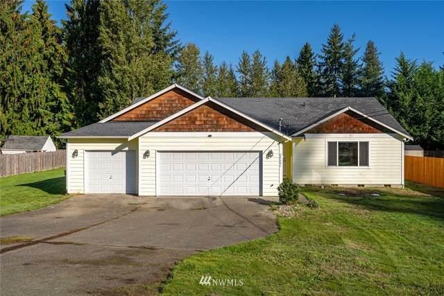 20601 108th Street E, Bonney Lake, WA 98391 (#1849946) :: Neighborhood Real Estate Group