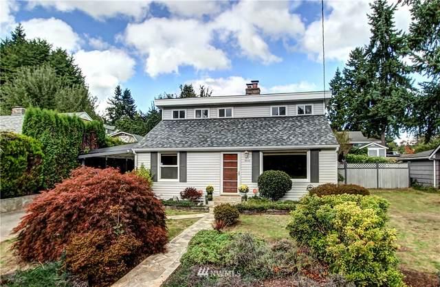 4242 S 172nd Street, SeaTac, WA 98188 (#1849950) :: Neighborhood Real Estate Group