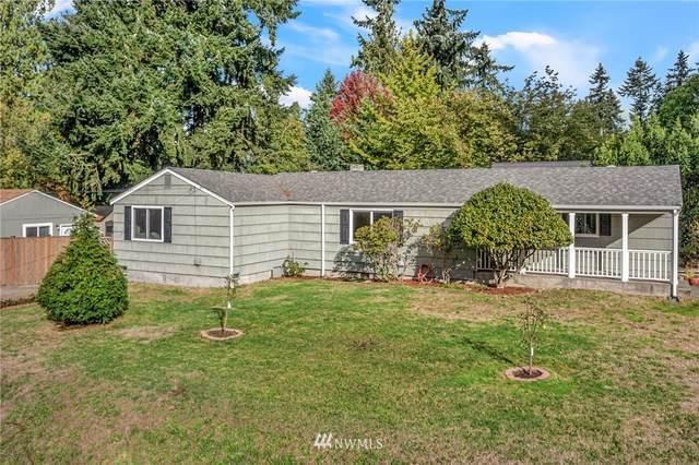 12003 2nd Avenue NE, Seattle, WA 98125 (#1849953) :: Neighborhood Real Estate Group