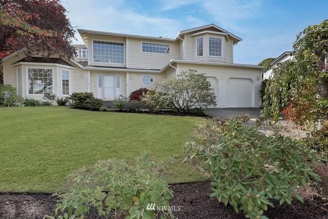 1904 Overview Drive NE, Tacoma, WA 98422 (MLS #1849960) :: Reuben Bray Homes