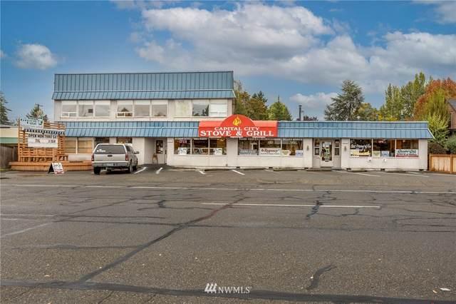 2116 Pacific Avenue SE, Olympia, WA 98506 (#1849963) :: Neighborhood Real Estate Group