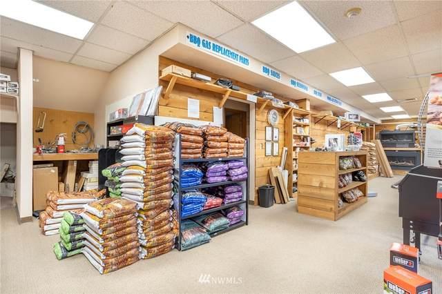 2116 Pacific Avenue SE, Olympia, WA 98506 (MLS #1849963) :: Reuben Bray Homes