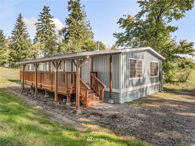 38 Belle Lane, McCleary, WA 98557 (#1849974) :: Lucas Pinto Real Estate Group