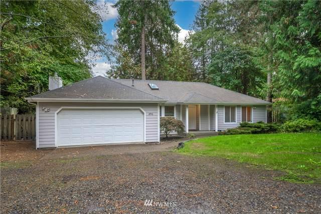 8716 71st Street NW, Gig Harbor, WA 98335 (MLS #1850004) :: Reuben Bray Homes
