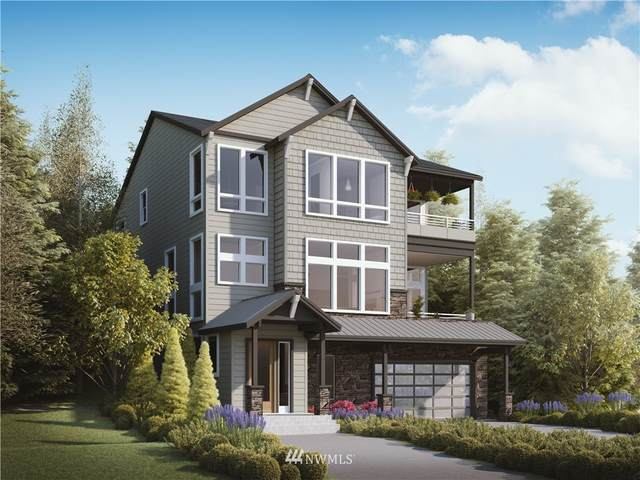 523 Viewcrest Drive NW, Issaquah, WA 98027 (#1850025) :: Icon Real Estate Group
