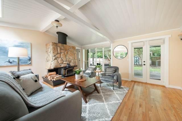 22630 91st Avenue W, Edmonds, WA 98026 (#1850030) :: Neighborhood Real Estate Group