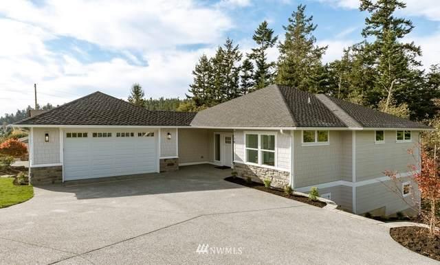 2710 Washington Boulevard, Anacortes, WA 98221 (#1850033) :: Icon Real Estate Group