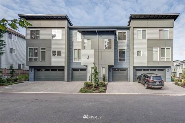 16201 Meadow Road J3, Lynnwood, WA 98037 (#1850040) :: Tribeca NW Real Estate