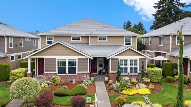 3641 Kinsale Lane SE, Olympia, WA 98501 (#1850042) :: Lucas Pinto Real Estate Group