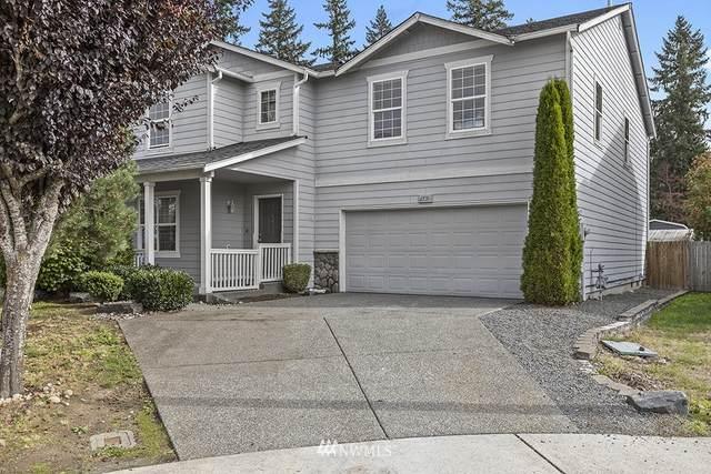 6731 159th Street E, Puyallup, WA 98375 (#1850043) :: Pacific Partners @ Greene Realty