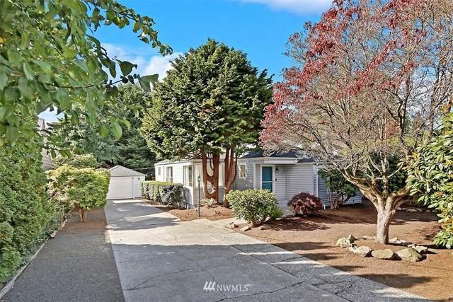 11727 3rd Avenue NW, Seattle, WA 98177 (MLS #1850052) :: Reuben Bray Homes