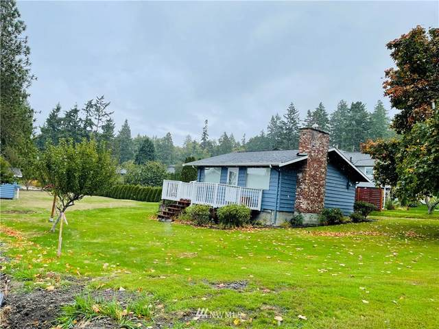 924 High Road, Camano Island, WA 98282 (#1850055) :: Icon Real Estate Group