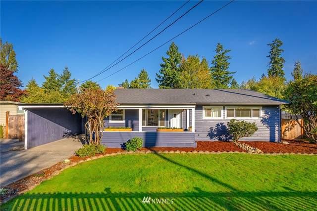 10209 1st Drive SE, Everett, WA 98208 (#1850066) :: Lucas Pinto Real Estate Group