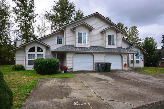 8922 345th Street Ct S, Roy, WA 98580 (#1850067) :: Icon Real Estate Group