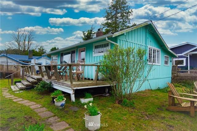 2157 Birch Street, Point Roberts, WA 98281 (MLS #1850111) :: Reuben Bray Homes