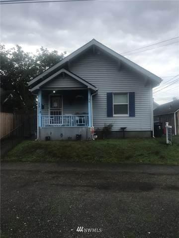3518 E J Street E, Tacoma, WA 98404 (#1850125) :: McAuley Homes