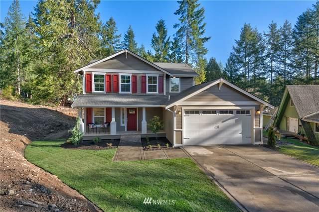 1701 194th Avenue SW, Lakebay, WA 98349 (#1850138) :: Lucas Pinto Real Estate Group