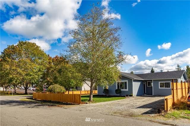 302 Edwards Street SW, Yelm, WA 98597 (#1850143) :: Neighborhood Real Estate Group
