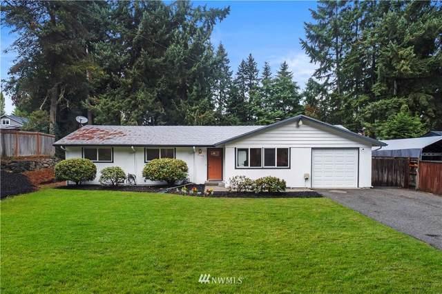 7604 NE 140th Place, Kirkland, WA 98034 (#1850146) :: Neighborhood Real Estate Group