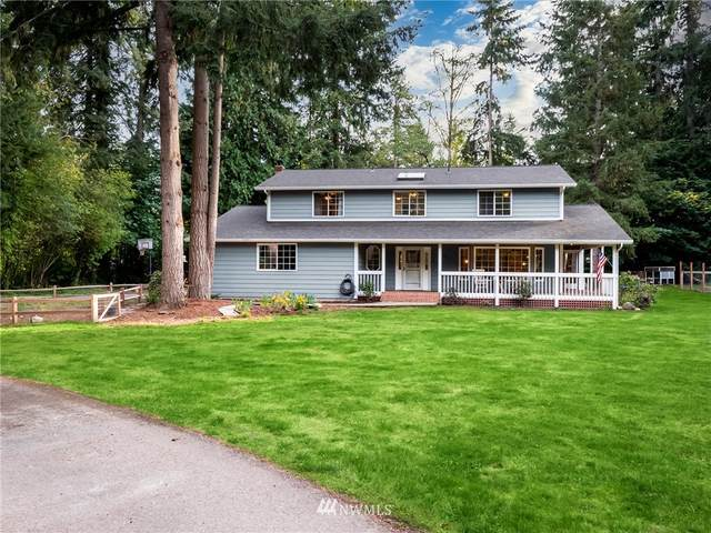 1570 Sitterly Place E, Port Orchard, WA 98366 (#1850162) :: Icon Real Estate Group