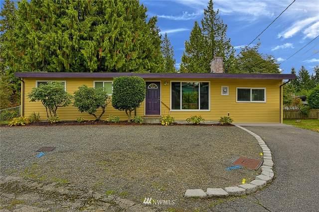 19325 83rd Place W, Edmonds, WA 98026 (#1850165) :: Pacific Partners @ Greene Realty