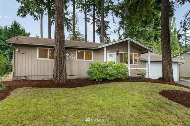 9224 128th Avenue NE, Kirkland, WA 98033 (#1850172) :: Icon Real Estate Group