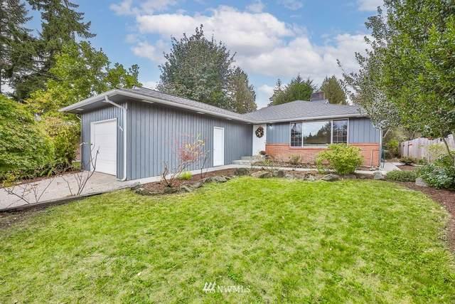13041 31st Avenue NE, Seattle, WA 98125 (MLS #1850178) :: Reuben Bray Homes